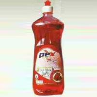 Pex Active Dishwash Strawberry