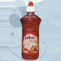 Pex Active Dishwash Strawbery  Small
