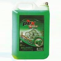 Pex Dish Wash Apple Cane