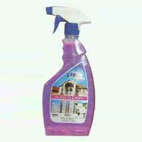 Pex Glass Cleaner 02