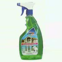 Pex Glass Cleaner 03