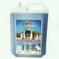 Pex Glass Cleaner 04