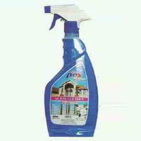 Pex Glass Cleaner 01