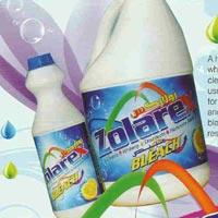 Zolarex Bleach