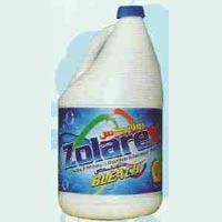 Zolarex Bleach 01
