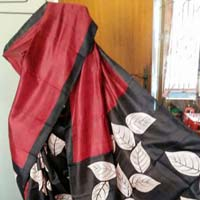 Designer Silk Sarees 23