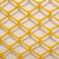 Light Plastic Gauge Net 01
