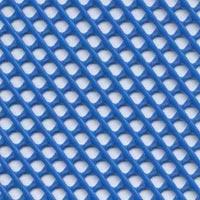 Light Plastic Gauge Net 02