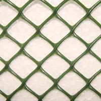 Medium Plastic Gauge Net 01