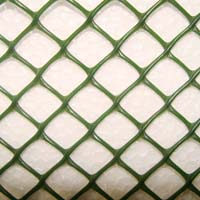 Medium Plastic Gauge Net