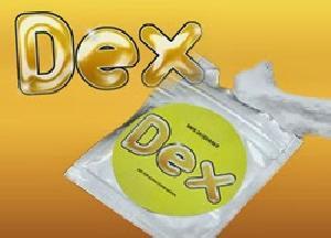 Dex Powder