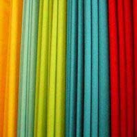 Mens Kurta Cloth Fabric