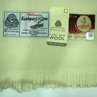 Woolen Lohi