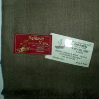 Woolen Showl