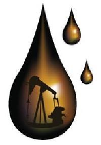 Bonny Light Crude Oil 01