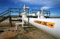 Bonny Light Crude Oil 04