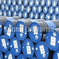 Jet Petroleum Products