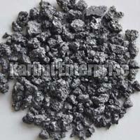 Low Sulphur Petroleum Coke