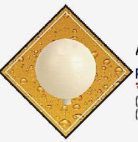 Kohinoor PVC Ball