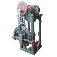Pneumatic Hammer Machine