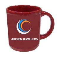 Promotional Mugs Printing Service