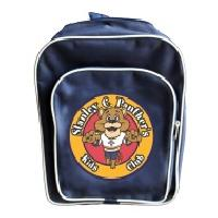 Promotional School Bags