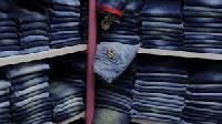 Mens Jeans 02