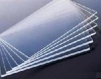 Photovoltaic Glass