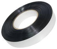 Solar Tape