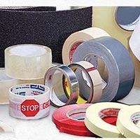 Adhesives Tapes