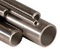 304-316-310 Stainless Steel Pipes