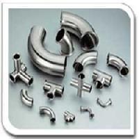 310 Stainless Steel Pipe Fittings