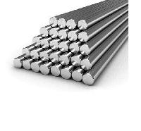 High Carbon High Chromium Die Steel D2 Bars