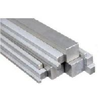 High Carbon High Chromium Die Steel Square Bars