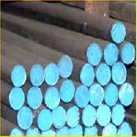 EN 19 Alloy Steel Rods