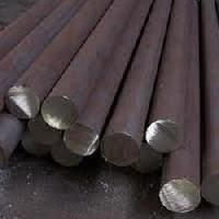 EN 24 Alloy Steel Rods