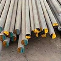 EN 31 Alloy Steel Rods