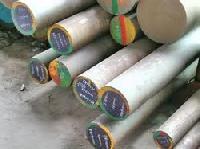 EN 36 Alloy Steel Rods