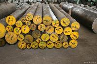 EN 9 Alloy Steel Rods
