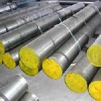 H11 Hot Die Steel Rods