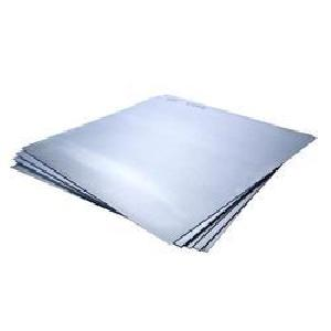 M2 High Speed Steel Sheets