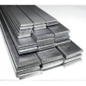 M35 High Speed Steel Flats