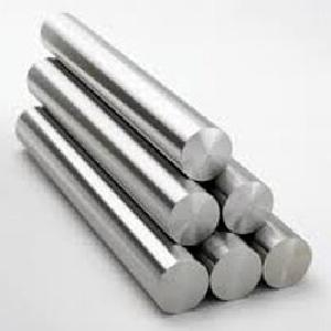 M35 High Speed Steel Rods