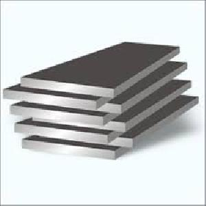 M42 High Speed Steel Flats
