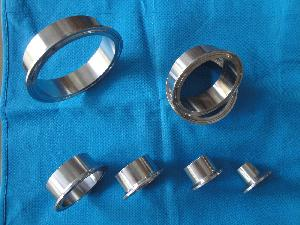 Stainless Steel Ferrules