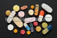 Anti Inflammatory Medicines
