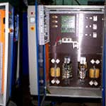 Medium Frequency Power Supply