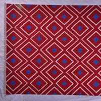 Cotton Flat Weave Rugs