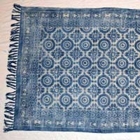 Cotton Printed Rugs 01