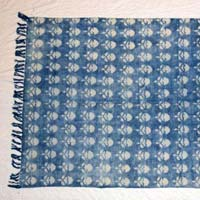 Cotton Printed Rugs 02